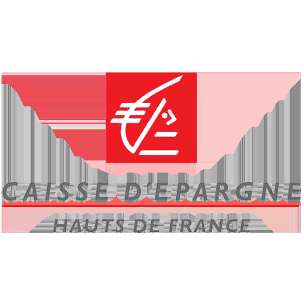 Crédit Agricole – Hauts de France