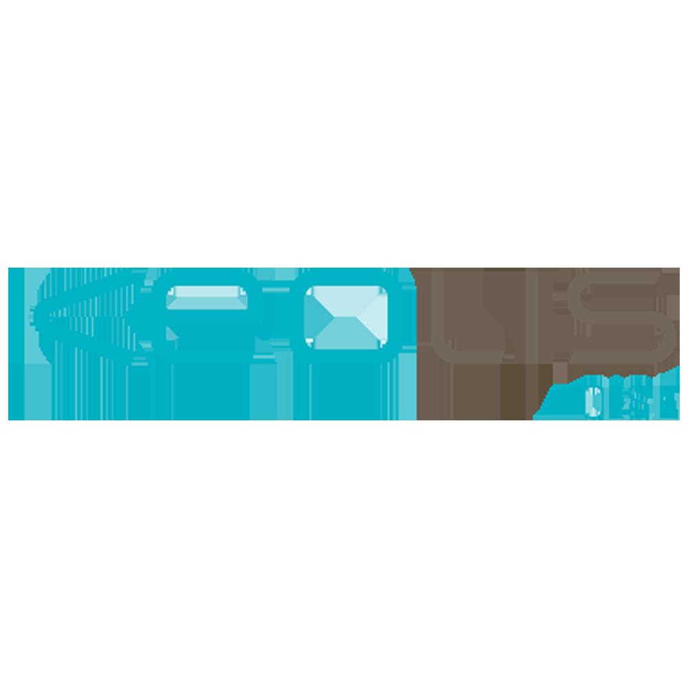 Keolis Oise